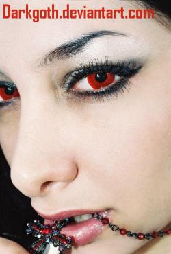 colored-contacts-for-dark-eyes