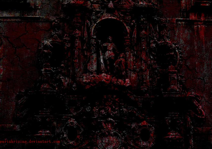 Gothic-backgrounds