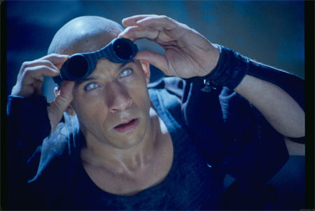 riddick-contacts